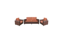 Saravana Furniture | Medavakkam | sofa | bed | chairs