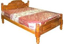 Saravana Furniture Medavakkam Sofa Bed Chairs